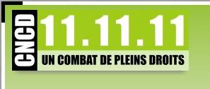 lo-111111