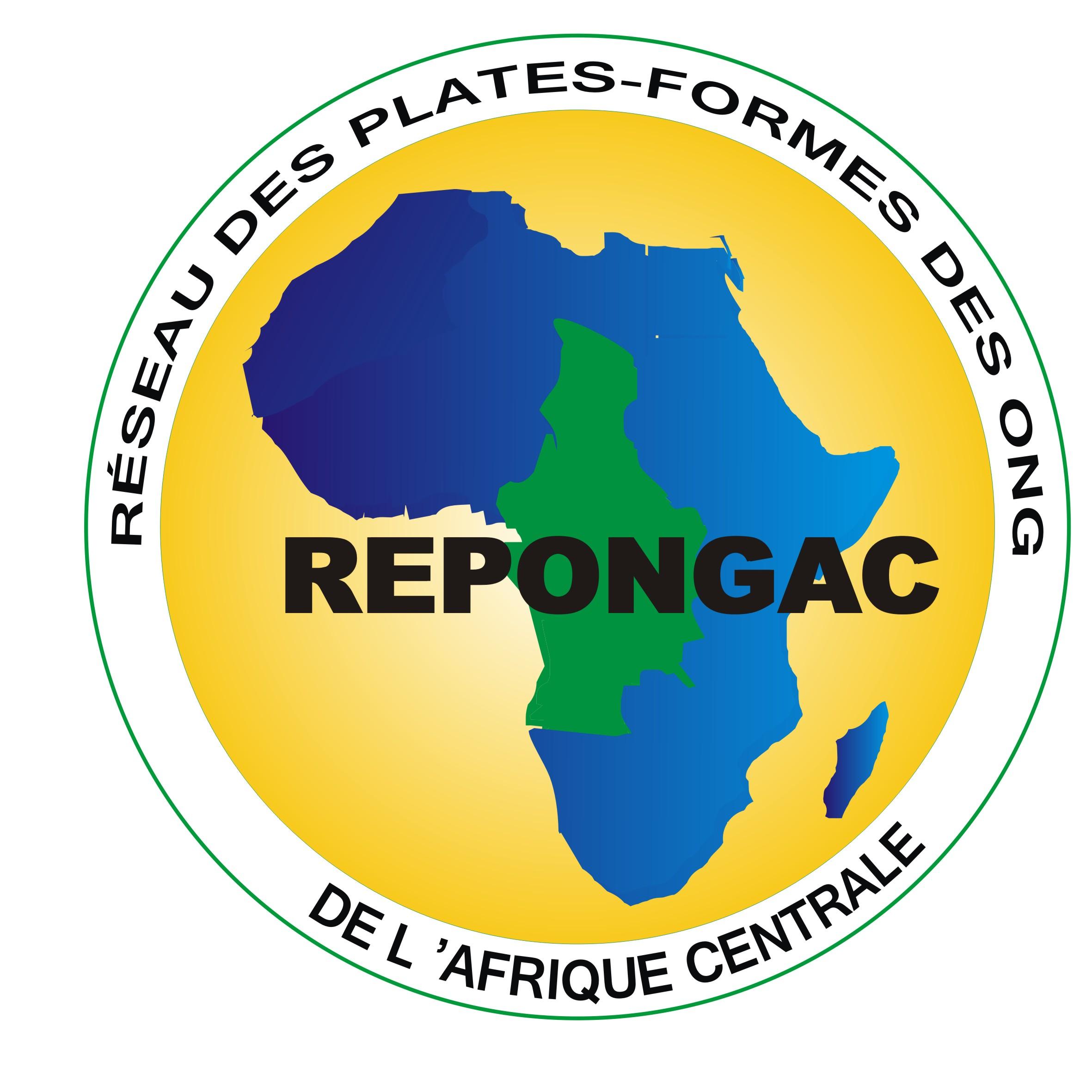 logo REPONGAC